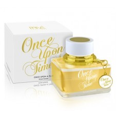 EM ONCE UPON A TIME WOMAN EDP