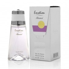 EMOTION EDP
